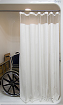 weightedshowercurtain